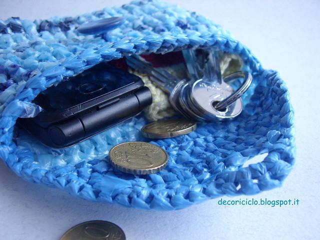 pochette o borsellino 5