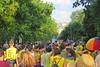Budapest Pride 2014
