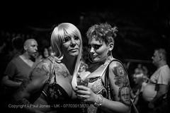 Sparkle 2014 - Fri Night