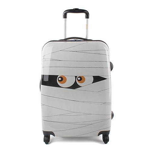 maleta-momia