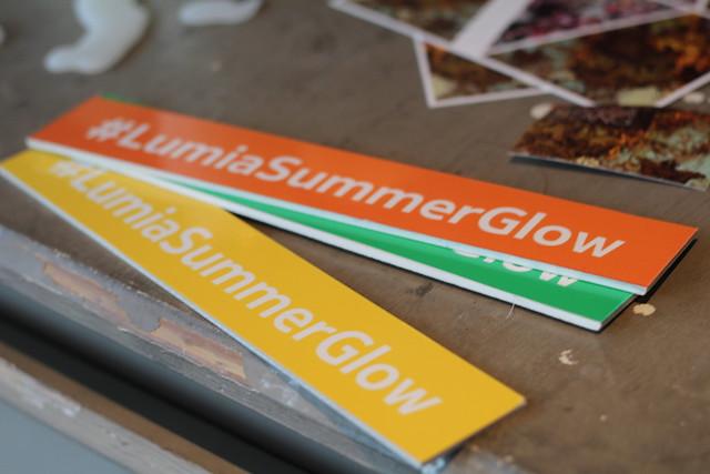 mittsommer nokia #lumiaglow lisforlois