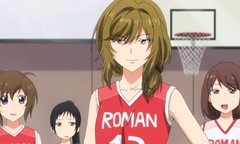 Gekkan Shoujo Nozaki-kun Episode 2 Image 34