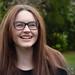 Portrait - Hannah