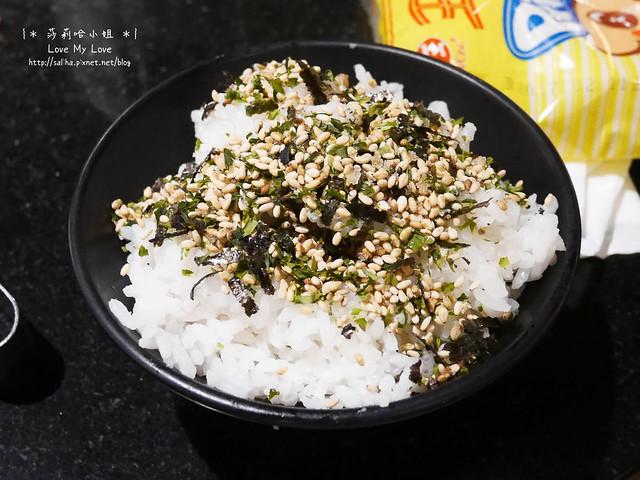 公館瓦崎燒烤吃到飽海鮮燒肉烤肉 (29)