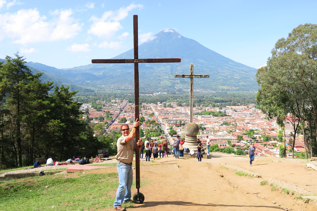 Guatemala Image1