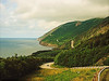 Cabot Trail by Thought Knots Design