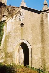 capela pereira