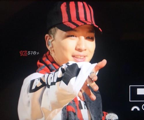 BIGBANG Osaka Day 2 2016-11-26 (21)