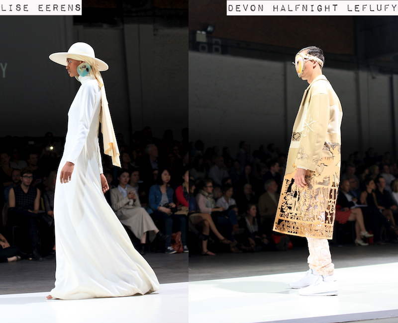 Antwerp Fashion 2013 (38)