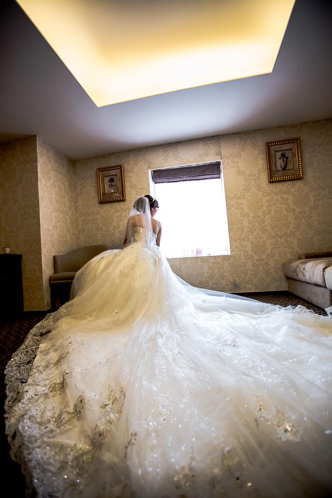 wedding0504-257.jpg