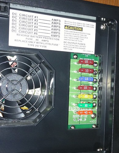 forest river fuse box forest river battery wiring diagram