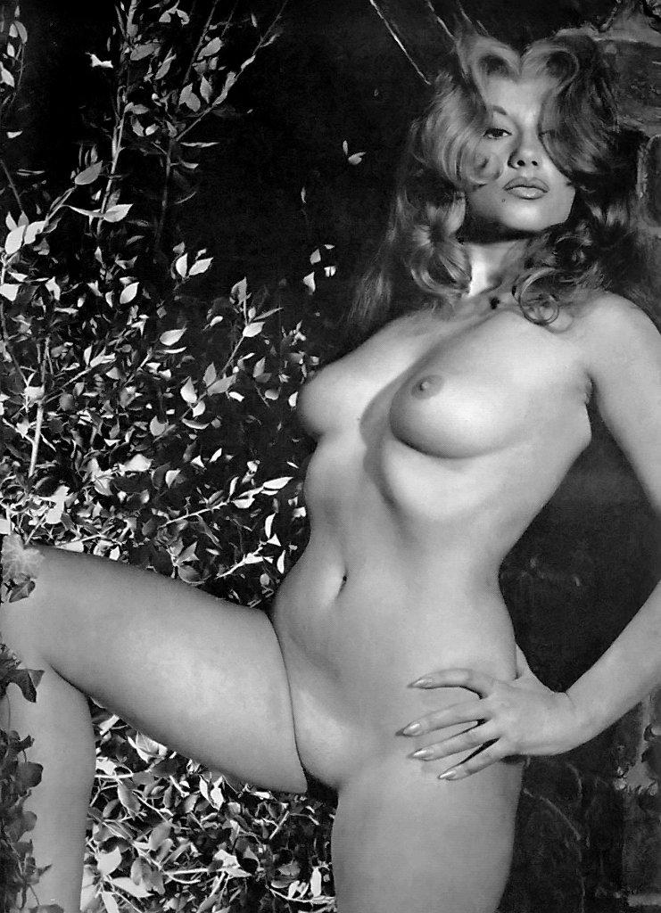 Bare naked ladeys