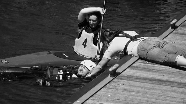 Edinburgh Canal Festival 2013 033