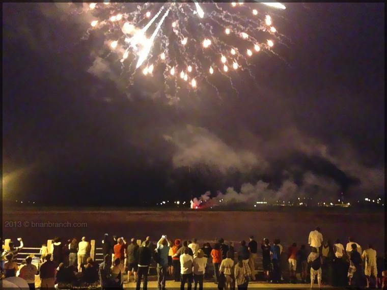 IMG_2001_fireworks