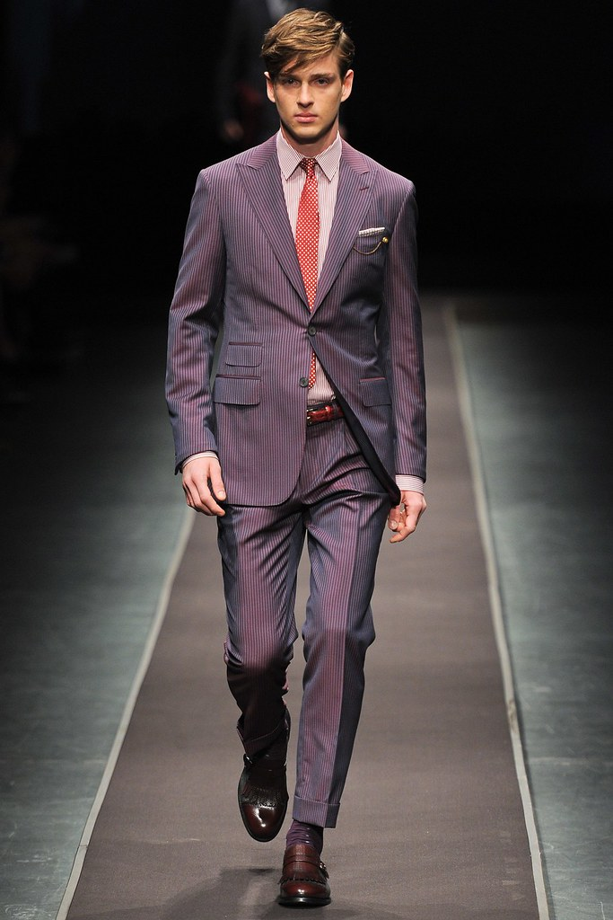 SS14 Milan Canali008_Lucas Mascarini(vogue.co.uk)