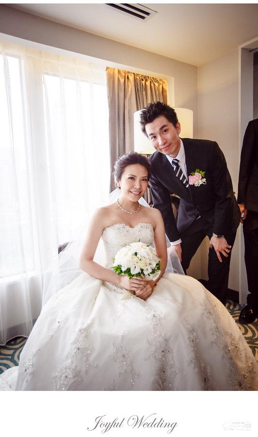 Jessie & Ethan 婚禮記錄 _00079