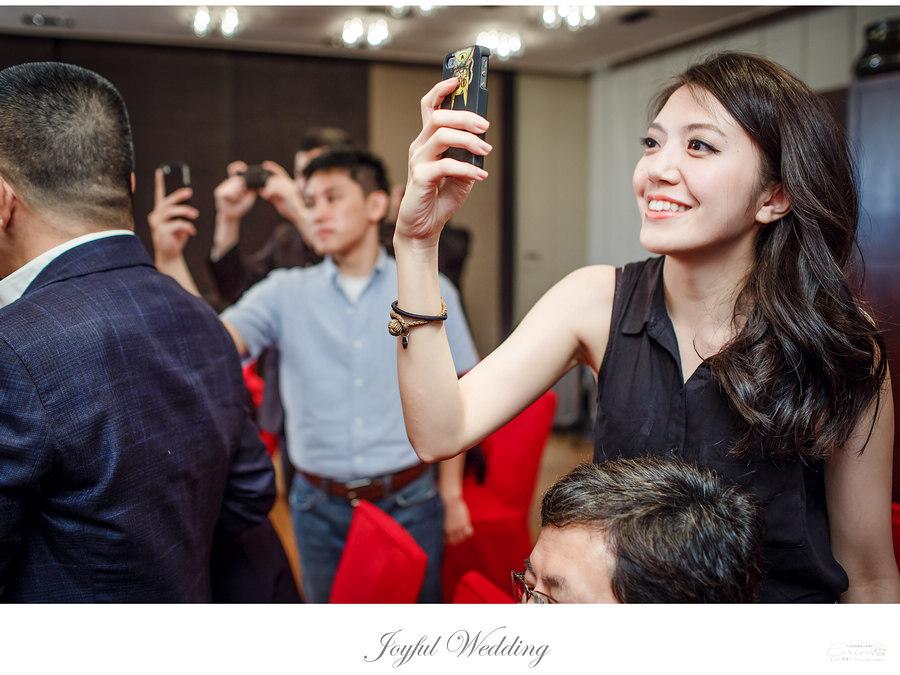 Jessie & Ethan 婚禮記錄 _00037