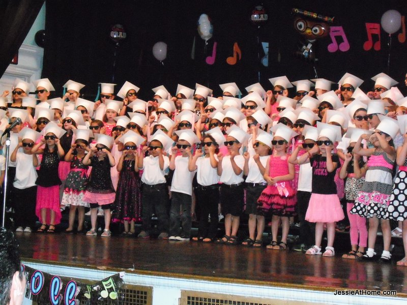 cool-kids-kindergarten-graduation-June-2013