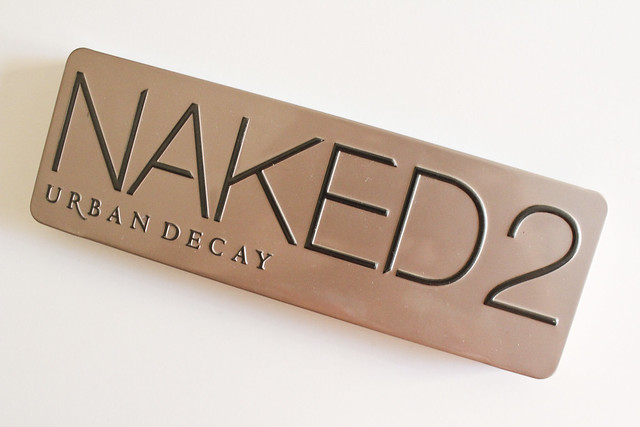 urban_decay_naked_2