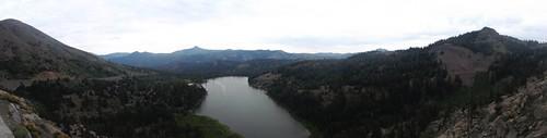 Carson Pass Overlook