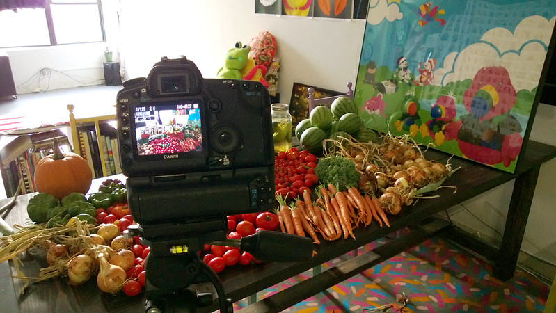 Weekly HarvestWP_20130731_012