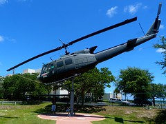 bell 206(0.0), aircraft(1.0), aviation(1.0), helicopter rotor(1.0), bell uh-1 iroquois(1.0), helicopter(1.0), vehicle(1.0), military helicopter(1.0),