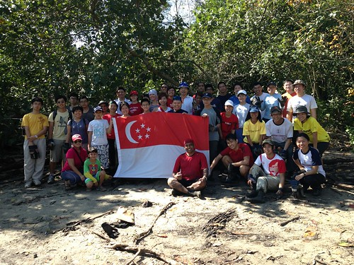 214_PostNatlDay_Mangrove_Cleanup-10Aug2013[ASiPhone]
