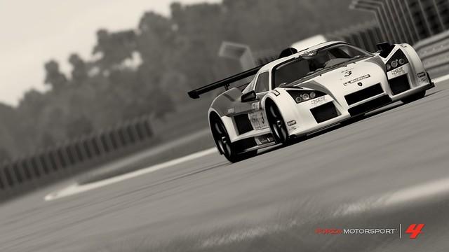 9493557319_df73de707c_z ForzaMotorsport.fr