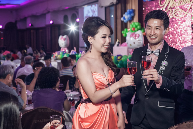 Wedding-0154