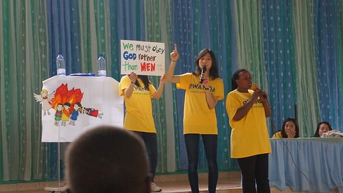 0809-2013 Rwanda STM a(6)