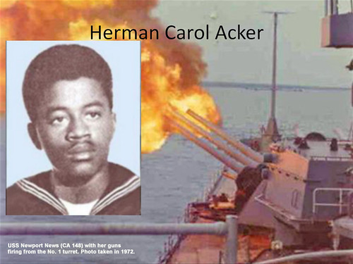 Herman Acker_edited-1