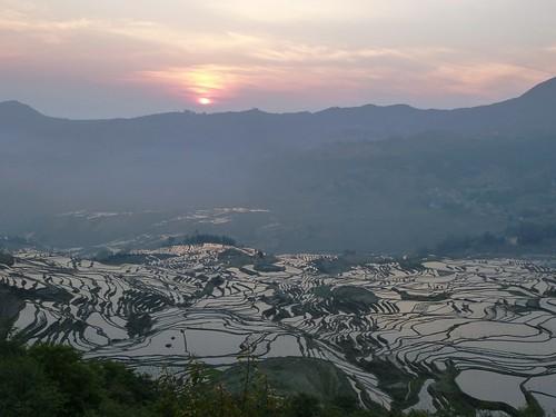 Yunnan13-Yuanyang 1-Duoyishu (36)