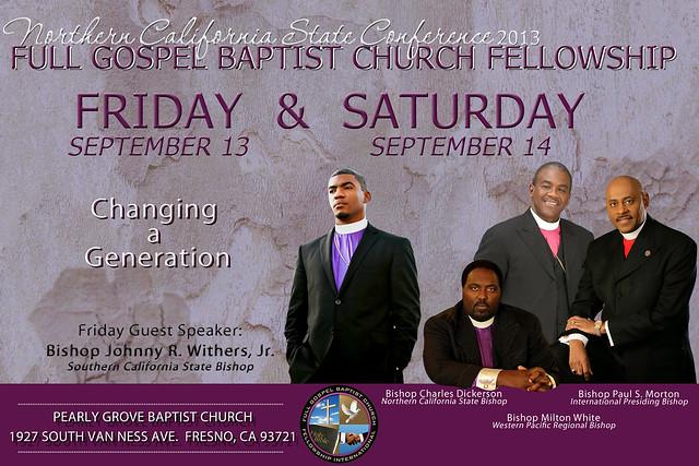Christian Events Calendar The Gospel Ad Remix