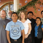 What is God Doing in Guatemala?
