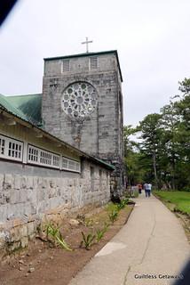 sagada-church.jpg
