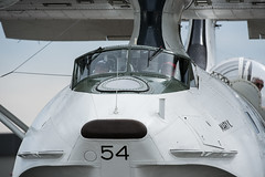 Consolidated Vultee PBY-5A Canso