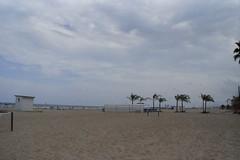 Provincia Valencia 2013