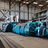 the Urbex - Powerstations group icon