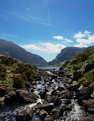 Ireland June 2013 453 - Version 2