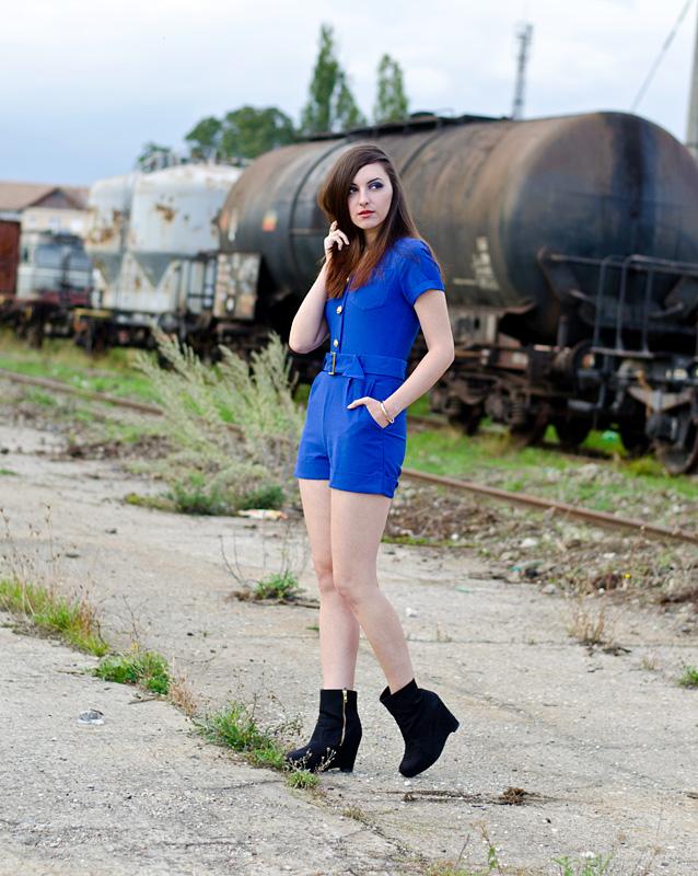 Blue Steel 02