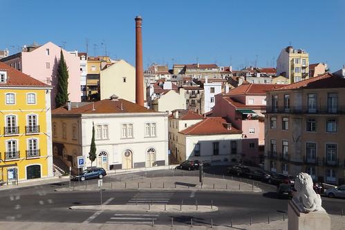 Lisboa 015