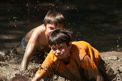 Jr#2 Summer Camp 2013-60