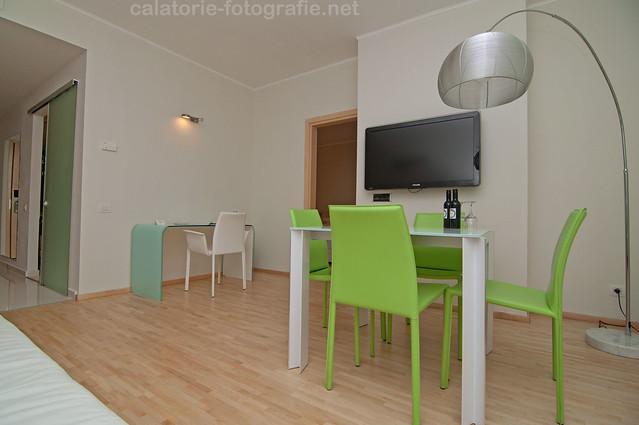 Hotel City Plaza - confort de 5 stele în inima Clujului 10155557283_af0945fe69_z
