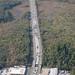 Route 360 Bridge Replacement - Oct. 3, 2013
