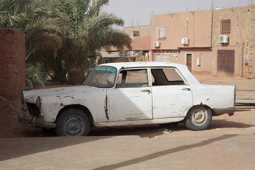 algeria 404 peugeot
