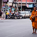 Small photo of Good Morning Hat Yai