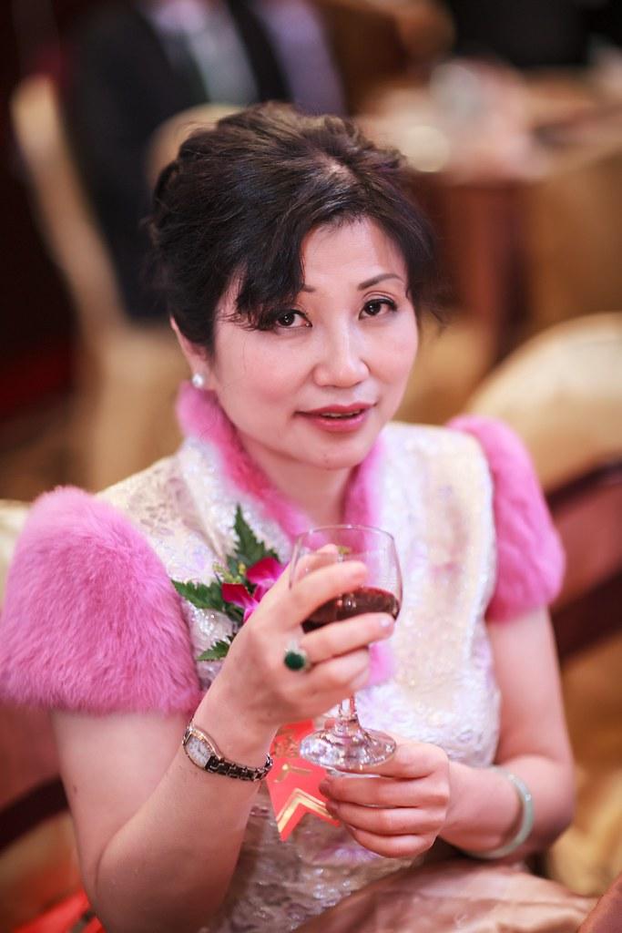 承薰&梓聆 文定之囍 (71)
