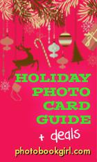 HolidayPhotoCardGuide