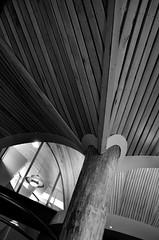 Eltham Library 6
