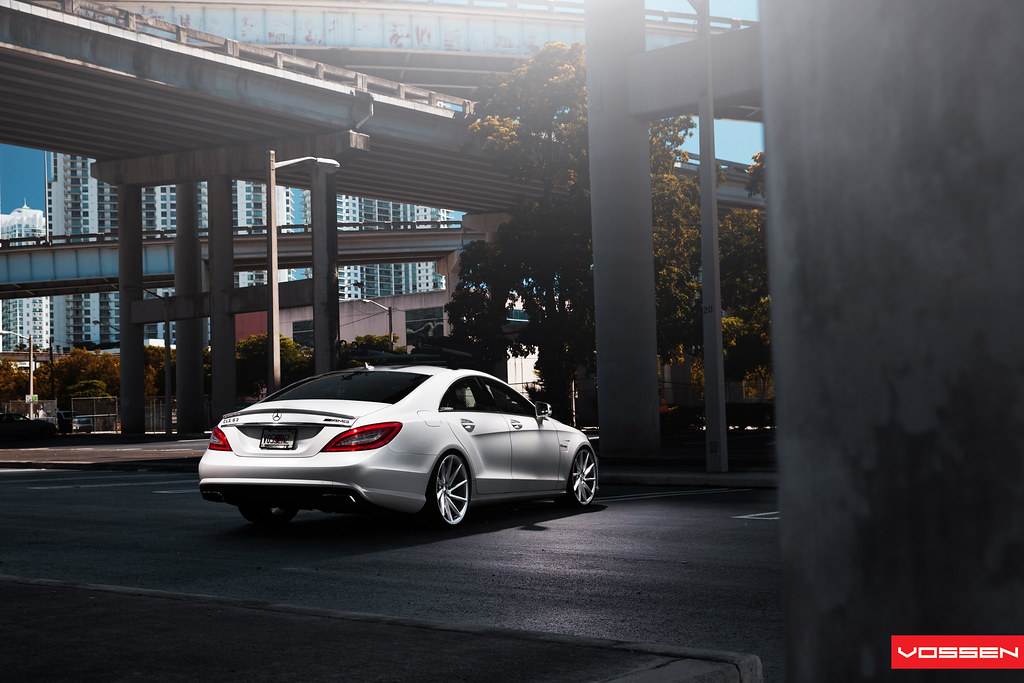 Purchase Used 660 Hp 2012 Mercedes Benz Cls63 Amg